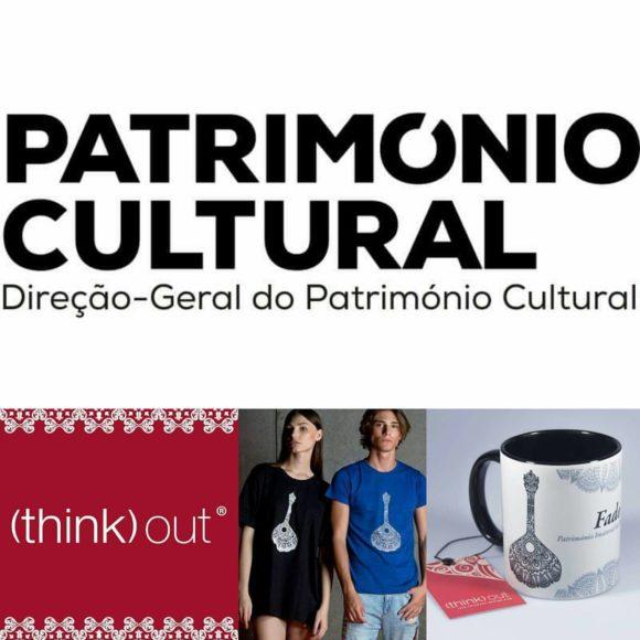 Lojas do Património Cultural